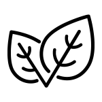 Gruenabfall icon
