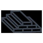 Holz icon